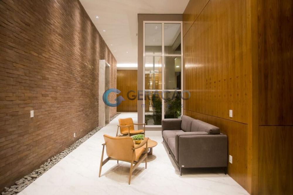 Alugar Apartamento / Padrão em São José dos Campos R$ 7.000,00 - Foto 53
