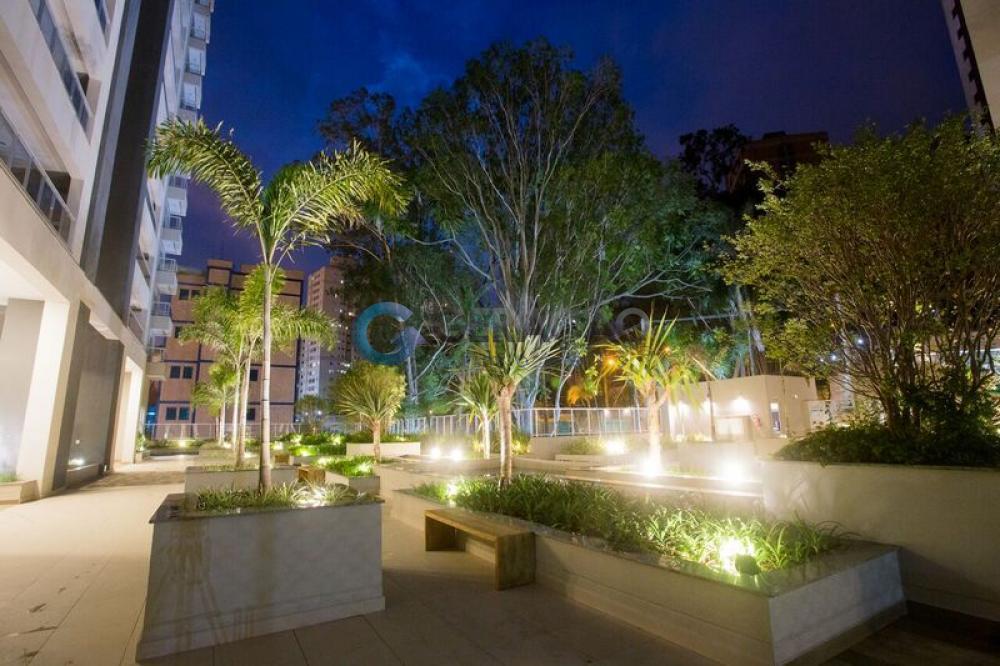 Alugar Apartamento / Padrão em São José dos Campos R$ 7.000,00 - Foto 55