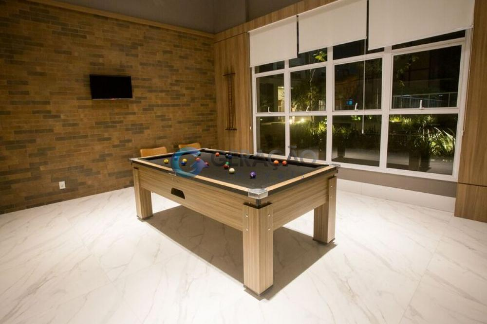 Alugar Apartamento / Padrão em São José dos Campos R$ 7.000,00 - Foto 56