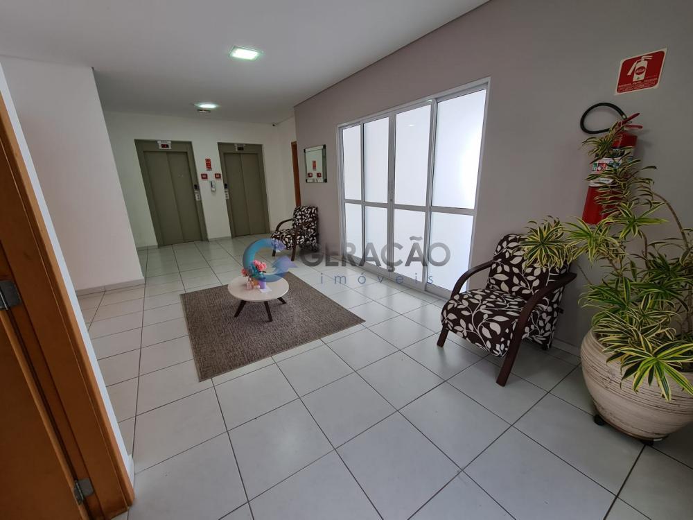 Comprar Apartamento / Padrão em São José dos Campos R$ 320.000,00 - Foto 13