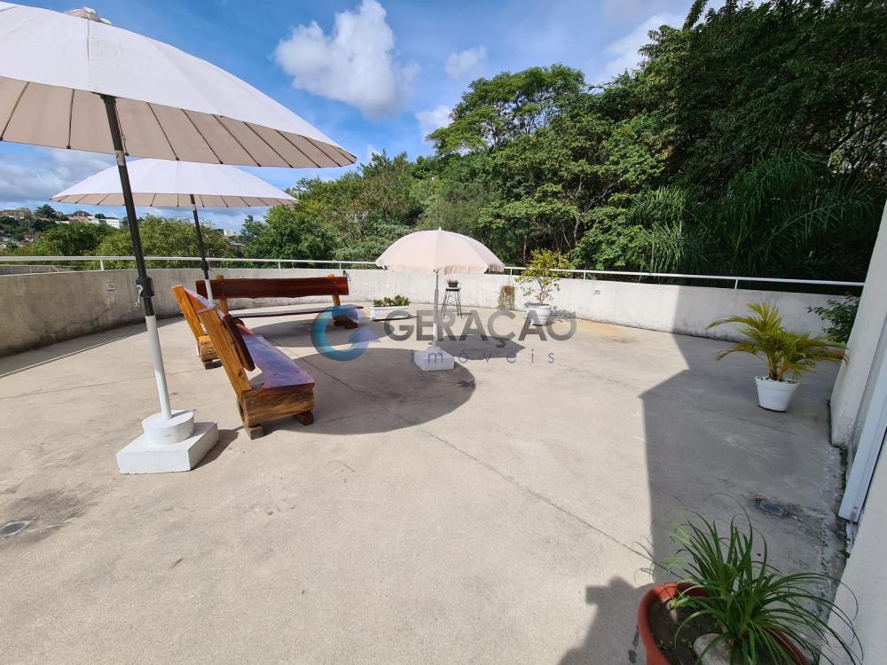 Comprar Apartamento / Padrão em São José dos Campos R$ 320.000,00 - Foto 16