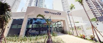 Comprar Apartamento / Padrão em São José dos Campos. apenas R$ 885.000,00