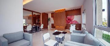 Comprar Apartamento / Padrão em São José dos Campos apenas R$ 885.000,00 - Foto 33