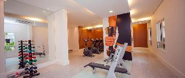 Comprar Apartamento / Padrão em São José dos Campos apenas R$ 885.000,00 - Foto 42