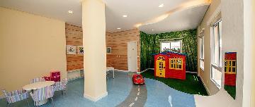 Comprar Apartamento / Padrão em São José dos Campos apenas R$ 885.000,00 - Foto 36