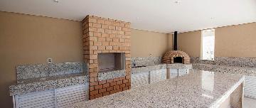 Comprar Apartamento / Padrão em São José dos Campos apenas R$ 885.000,00 - Foto 37