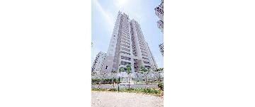 Comprar Apartamento / Padrão em São José dos Campos apenas R$ 885.000,00 - Foto 40
