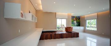 Comprar Apartamento / Padrão em São José dos Campos apenas R$ 885.000,00 - Foto 45