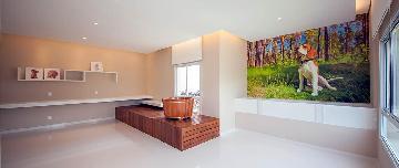 Comprar Apartamento / Padrão em São José dos Campos apenas R$ 885.000,00 - Foto 46