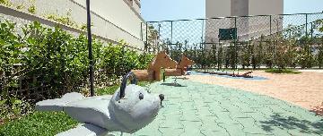 Comprar Apartamento / Padrão em São José dos Campos apenas R$ 885.000,00 - Foto 56