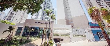 Comprar Apartamento / Padrão em São José dos Campos apenas R$ 885.000,00 - Foto 57