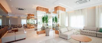 Comprar Apartamento / Padrão em São José dos Campos apenas R$ 885.000,00 - Foto 58