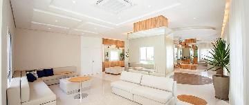 Comprar Apartamento / Padrão em São José dos Campos apenas R$ 885.000,00 - Foto 59