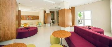 Comprar Apartamento / Padrão em São José dos Campos apenas R$ 885.000,00 - Foto 61