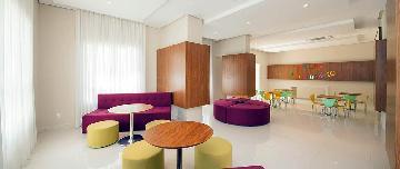 Comprar Apartamento / Padrão em São José dos Campos apenas R$ 885.000,00 - Foto 62