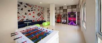 Comprar Apartamento / Padrão em São José dos Campos apenas R$ 885.000,00 - Foto 65