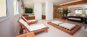 Comprar Apartamento / Padrão em São José dos Campos apenas R$ 885.000,00 - Foto 68