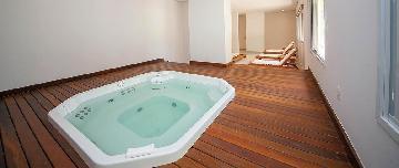 Comprar Apartamento / Padrão em São José dos Campos apenas R$ 885.000,00 - Foto 69