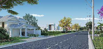 Comprar Terreno / Condomínio em São José dos Campos R$ 299.000,00 - Foto 20