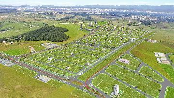 Comprar Terreno / Condomínio em São José dos Campos R$ 299.000,00 - Foto 21