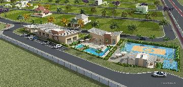 Comprar Terreno / Condomínio em São José dos Campos R$ 299.000,00 - Foto 22
