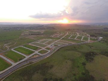 Comprar Terreno / Condomínio em Caçapava R$ 245.000,00 - Foto 34