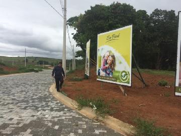 Comprar Terreno / Condomínio em Caçapava R$ 245.000,00 - Foto 36