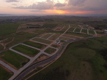Comprar Terreno / Condomínio em Caçapava R$ 245.000,00 - Foto 38