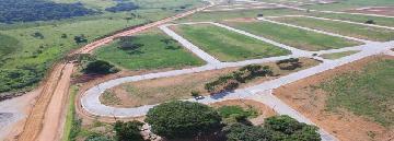 Comprar Terreno / Condomínio em Caçapava R$ 245.000,00 - Foto 40