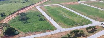 Comprar Terreno / Condomínio em Caçapava R$ 245.000,00 - Foto 41