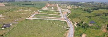 Comprar Terreno / Condomínio em Caçapava R$ 245.000,00 - Foto 42
