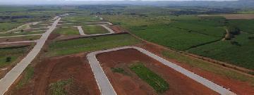 Comprar Terreno / Condomínio em Caçapava R$ 245.000,00 - Foto 43