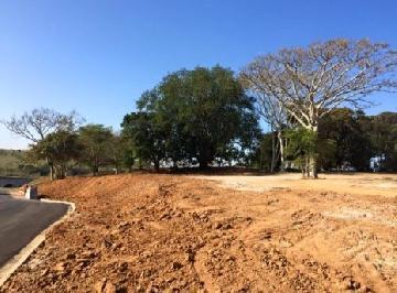 Comprar Terreno / Condomínio em Caçapava R$ 245.000,00 - Foto 46