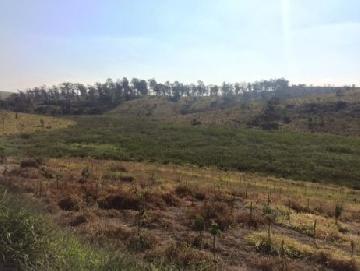 Comprar Terreno / Condomínio em Caçapava R$ 245.000,00 - Foto 47