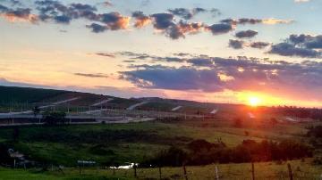 Comprar Terreno / Condomínio em Caçapava R$ 245.000,00 - Foto 48