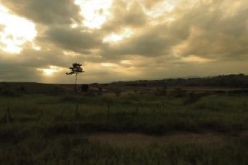 Comprar Terreno / Condomínio em Caçapava R$ 245.000,00 - Foto 49
