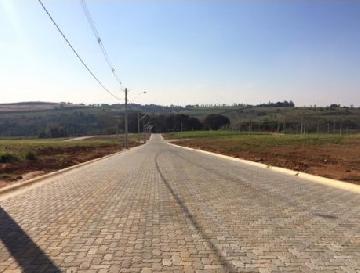 Comprar Terreno / Condomínio em Caçapava R$ 245.000,00 - Foto 52