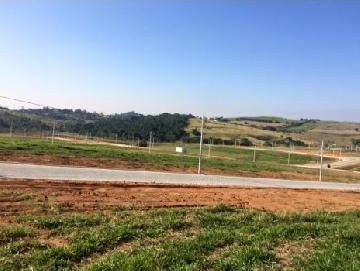 Comprar Terreno / Condomínio em Caçapava R$ 245.000,00 - Foto 54