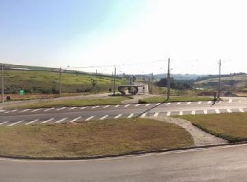 Comprar Terreno / Condomínio em Caçapava R$ 245.000,00 - Foto 57
