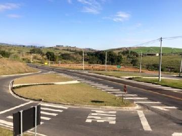 Comprar Terreno / Condomínio em Caçapava R$ 245.000,00 - Foto 59