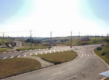 Comprar Terreno / Condomínio em Caçapava R$ 245.000,00 - Foto 60