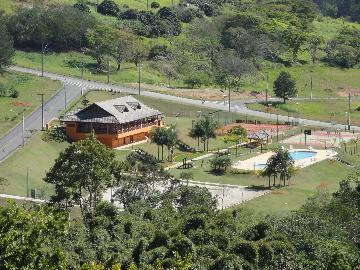 Terreno / Condomínio em Jambeiro , Comprar por R$320.000,00