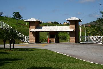 Comprar Terreno / Condomínio em Paraibuna R$ 163.000,00 - Foto 12