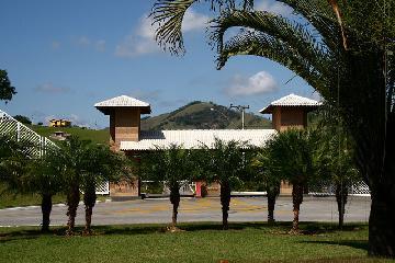 Comprar Terreno / Condomínio em Paraibuna R$ 163.000,00 - Foto 13