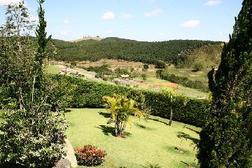 Comprar Terreno / Condomínio em Paraibuna R$ 163.000,00 - Foto 15