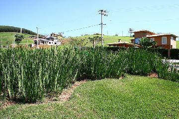 Comprar Terreno / Condomínio em Paraibuna R$ 163.000,00 - Foto 17