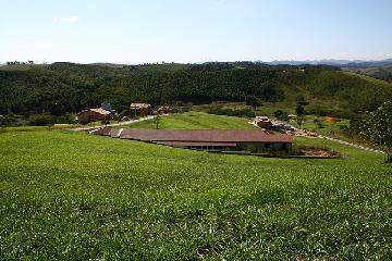 Comprar Terreno / Condomínio em Paraibuna R$ 163.000,00 - Foto 19
