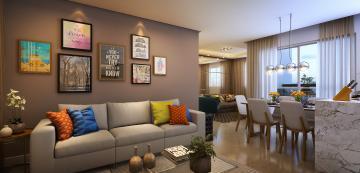 Comprar Apartamento / Padrão em São José dos Campos R$ 400.000,00 - Foto 12