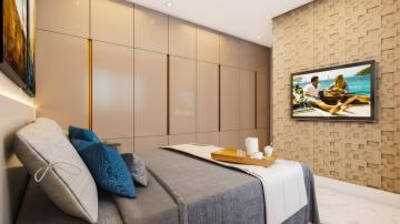 Comprar Apartamento / Padrão em São José dos Campos R$ 400.000,00 - Foto 14
