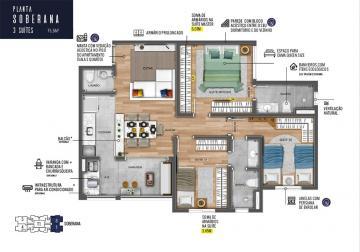 Comprar Apartamento / Padrão em São José dos Campos R$ 400.000,00 - Foto 16